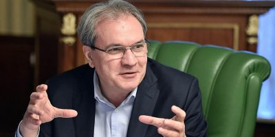 Глава ОП: следовало изначально обсуждать строительство храма с жителями Екатеринбурга