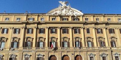Италию могут оштрафовать на 3,5 млрд евро за растущий госдолг