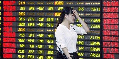 Китаю в 2019 году предрекли крупнейший дефолт в истории