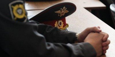 Лишивший казанца детородного органа полицейский заплатит 200 тысяч рублей