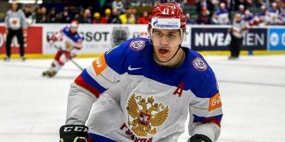 Малкин возмутился обилием иностранных тренеров в России