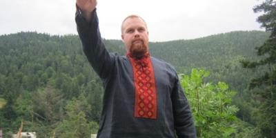 Недавно вышедшего из тюрьмы националиста Демушкина назначили главой администрации Барвихи