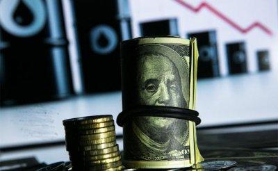 Нефти грозит обвал, но цены на бензин в РФ рванули в противоход - «Экономика»