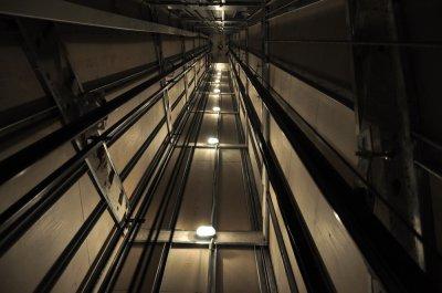 Под Львовом грузовой лифт раздавил двух мужчин - «Новороссия»