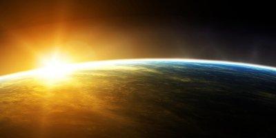 Российские ученые предложили способ остановить глобальное потепление