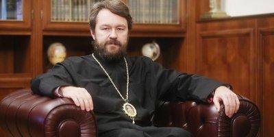 РПЦ призвала не приписывать Победу в Великой Отечественной войне Сталину