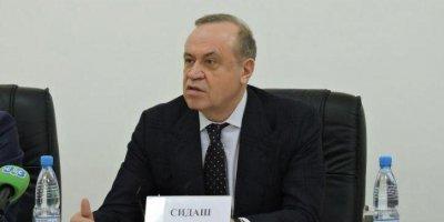 СМИ показали фото картин, часов и денег с места обысков у ростовского вице-губернатора