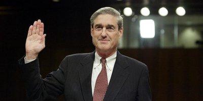 """Спецпрокурор Мюллер объявил об отставке и закрытии дела о """"российском вмешательстве"""""""