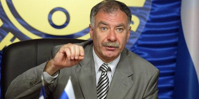 """Транснефть ответила Силуанову на """"косяк"""", припомнив взрыв авто у министерства"""