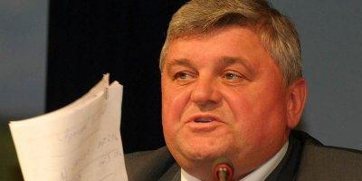 У экс-главы подмосковного района нашли имущество на 4 млрд рублей