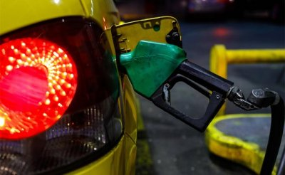 В Европе бензин подорожал на 3%, в России — на 23% - «Экономика»