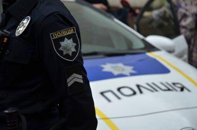 В лесополосе под Запорожьем обнаружен безрукий труп с разорвавшейся гранатой - «Новороссия»