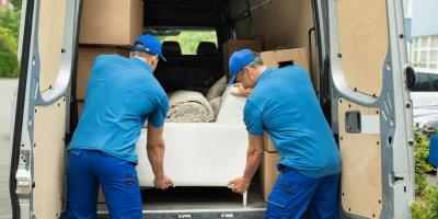 В Ростове экс-чиновницу приговорили к семи годам за взятку мебелью
