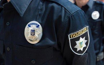 За пять лет штат полиции Киева сократился в два раза - «Украина»