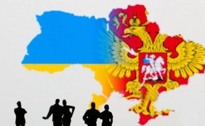 Зеленский за год «принудит Россию к миру» - «Политика»