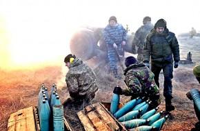 Украинские генералы провели ловкий маневр с целью обмануть Зеленского - «Новости Дня»