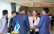 Делегаты из 15 стран приедут на конференцию «Argus Нефтегазовый рынок Казахстана и Центральной Азии 2019» - «Экономика»