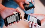 Доходы от предоставления интернет-связи выросли на 14% - «Экономика»