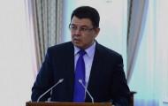 Канат Бозумбаев: Нет решения по строительству АЭС - «Экономика»