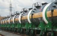 Казахстан планирует экспортировать около 70 тысяч тонн бензина - «Экономика»