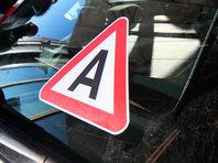 На столичных улицах начались испытания беспилотных автомобилей - «Автоновости»