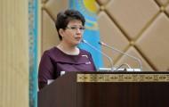 Счетный комитет выявил неэффективные расходы на 138 млрд тенге - «Экономика»