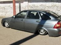 Страховщики признали отечественные автомобили самыми убыточными по ОСАГО - «Автоновости»