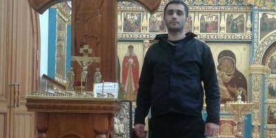 Адвокат одного из участников драки со спецназовцем ГРУ сообщил о его возможной гибели