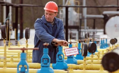 Без российского газа Украину ждет распад и гражданская война - «Экономика»