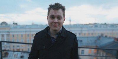 Блогер Хованский стал помощником депутата Госдумы
