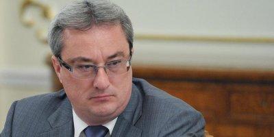 Бывший глава Коми получил 11 лет строгого режима