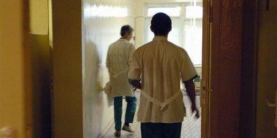 Читинским врачам на День медработника подарили анальгетики и средство от поноса