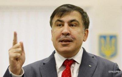 ЦИК обязали зарегистрировать партию Саакашвили - (видео)