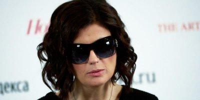 Диана Гурцкая извинилась от имени грузин