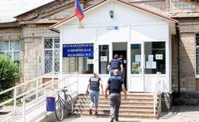 Донбасс в огне: Зеленский взял курс на уничтожение ДНР и ЛНР - «Военные действия»