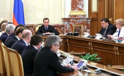 ЕГЭ для правительства: Мутко, Голодец, Трутневу, Борисову баллов не хватило - «Политика»