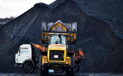 Европе больше не нужен российский уголь - «Экономика»