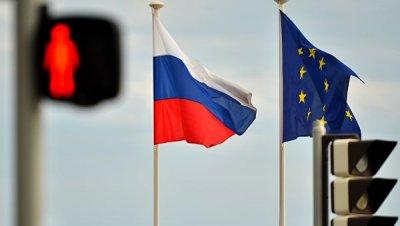 Евросоюз продлил «Крымский» пакет санкций до 2020 года - «Новороссия»