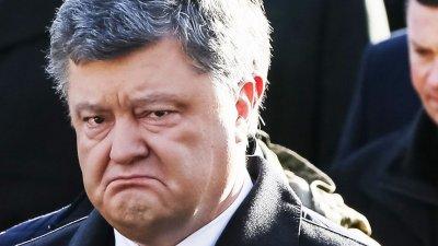 ГБР Украины отказалось возбуждать уголовное дело против Портнова по запросу адвоката Порошенко - «Новороссия»