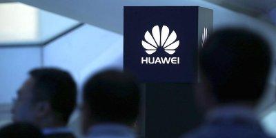 Huawei нашел замену Android в России