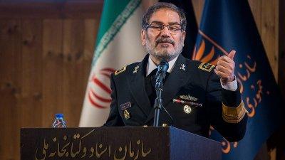 Иран намерен отказаться еще от части обязательств по ядерной сделке - «Новороссия»