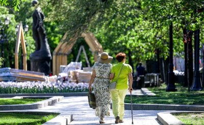Исповедь жертвы пенсионной реформы: Они хотят, чтобы мы умирали от унижения - «Общество»