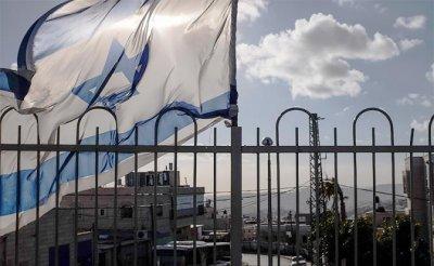 Израиль учится уничтожать российские С-400 и опять ждет уступок от Кремля - «Политика»