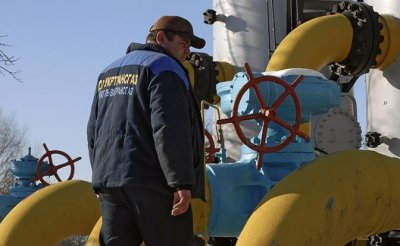 «Незалежную» трубу погубила жадность, а не «Газпром» - «Экономика»