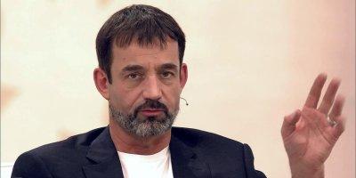 Певцов попросил у Путина театр