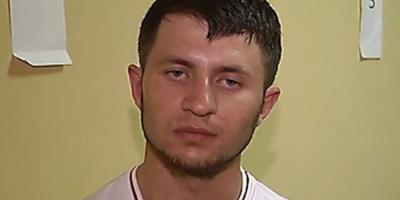 Полиция завела дело на жертву серийного отравителя Сабанова за пребывание в опьянении