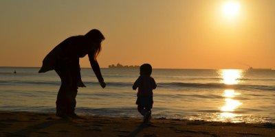 Правительство повысит пособие на детей 1,5-3 лет в 200 раз