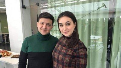 Пресс-секретарь Зеленского подтвердила информацию о решении суда по роспуску Рады - «Новороссия»