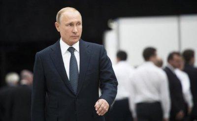 Прямая линия: Психотерапия Путина уже не сработает, несмотря на старания СКР - «Политика»