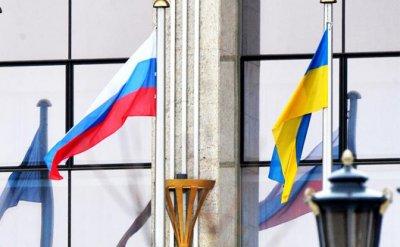 Путину унизительно и опасно встречаться с Зеленским - «Политика»